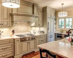 off white kitchen cupboards 25 best off white kitchens ideas on