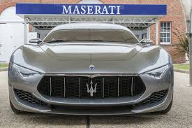 alfieri maserati person maserati boss hints at new crossover says alfieri will be a