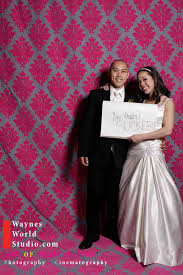 Wedding Photo Booth Ideas How To Save Money On Photobooth Guide Wedding Vancouver