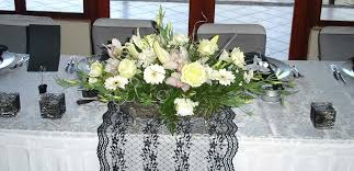wedding flowers table wedding flowers wedding table arrangements flowers