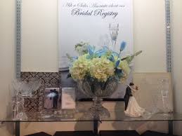 stores with bridal registries 44 best wedding registry wwrd images on royal