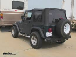 1998 jeep aftermarket parts parts needed to flat tow a 2016 jeep wrangler a motor home