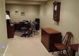 Basement Office Remodel by Basement Enchanting Basement Ideas Teen Friendly Game Room