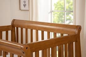 Davinci Emily Mini Crib by Amazon Com Davinci Kalani 2 In 1 Mini Crib And Twin Bed