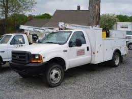 ford f550 utility truck for sale ford f550 utility truck service trucks for sale in myrtle