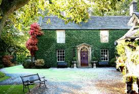 English Country Home Decor County Cottage Decor Color Ideas Fresh In County Cottage Home