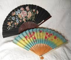 japanese fans for sale 180 best fans images on fans geishas and fan