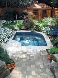 Best Patio Design Ideas Backyard Patio Design Ideas Best Patio Ideas On Backyard