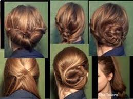 doctors and work hairstyles six quick office hairstyles youtube