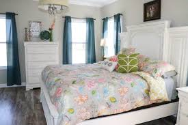 Teal And Brown Bedroom Ideas Bedroom What Color Goes With Aqua Green Aqua And Brown Bedroom