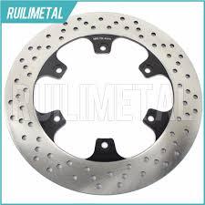 lexus is300 rear brakes compare prices on silverado rear brakes online shopping buy low