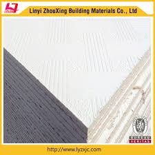 6mm gypsum board 6mm gypsum board suppliers and manufacturers at