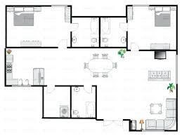 modern single story house plans modern single story house plans ghanko