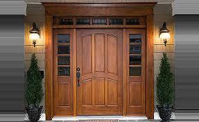 main doors main door ebizby design
