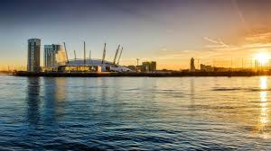 meetings u0026 events at intercontinental london the o2 london gb1