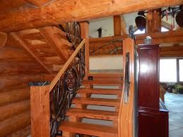 luxury log home interiors luxury real estate investment retreat for sale log homes acreage