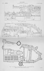 Palace Of Caserta Floor Plan by 317 Best Architecture Images On Pinterest Floor Plans Mansions