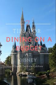 1430 best images about tips from the disney diva articles on