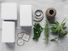 wrapped christmas boxes 7 easy christmas gift wrapping ideas with minimalist appeal