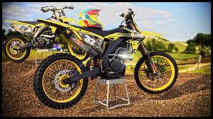 volcom motocross gear 2017 rf pro motocross skins thread page 4 mx simulator
