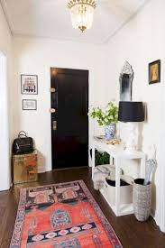 best 25 cozy studio apartment ideas on pinterest studio