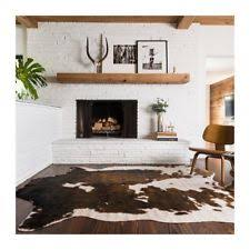 Cowhide Print Animal Print Rug Cowhide Rugs For Sale Ikea Cowhide Rug Cow Hide