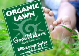 lawn care programs for do it yourself organiclawn 1415882637 jpg