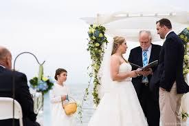 flying bridge restaurant wedding in falmouth cape cod caitlin