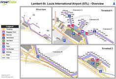 detroit metro airport map detroit detroit metropolitan wayne county dtw airport terminal