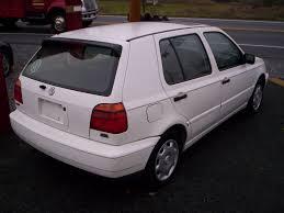 old volkswagen golf vwvortex com 1996 vw golf gl 5 speed nice shape white 3400 w