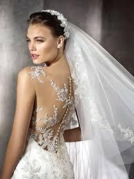 Wedding Dress Sale Uk Beautiful Wedding Dresses Around Chelmsford U0026 Basildon Serena Bridal