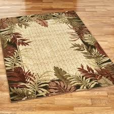 Outdoor Rugs Cheap Coastal Rugs Cheap Medium Size Of Patio Outdoor Custom Outdoor