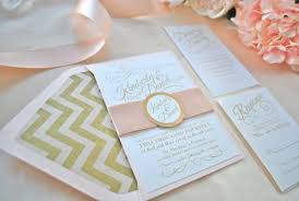 blush and gold wedding invitations blush and gold wedding invitations wedding ideas