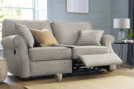 Recliner Sofas Arnold Furniture