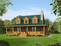 Family Home Plans Com House Plan 51438 At Familyhomeplans Com