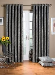 curtain ideas for bedroom spectacular idea bedroom curtain designs curtains
