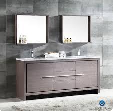 Toronto Bathroom Vanity Sweet Modern Bathroom Vanity Toronto Extremely Inspiration Home