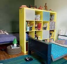 separation pour chambre separation chambre enfant maison design sibfa com