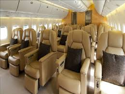 boeing 767 floor plan boeing 767 private air charter asia corporate travel the asa