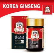 Daftar Ginseng Korea qoo10 ginseng items on sale q箙ranking 嘖itus belanja no 1 di