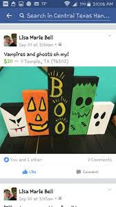 spirit halloween killeen tx 38 best thoughts out loud images on pinterest funny stuff funny
