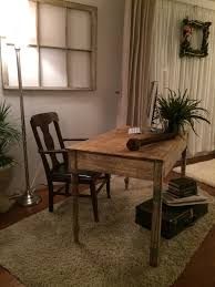 Primitive Dining Room Tables Primitive Inspired Desk Table U2026 The Curators Collection