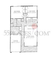 lakewood floorplan 1525 sq ft crestwood village 3 55places com