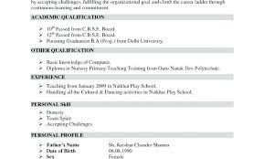 resume format doc simple resume format doc simple it professional resume format doc