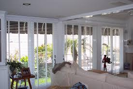 lake havasu city custom window coverings treatments shutters