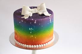 Cake Decorating Supplies Ontario The Best Airbrush For Cake Decorating A Very Cozy Home