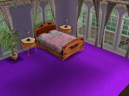 Purple Carpets Mts Temporary 4239 Brightpurplecarpet Jpg