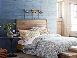 Schlafzimmer Farben Orange Was Passt Zu Orange Farbe Amazing Wohnzimmer Farben Fesselnde Auf