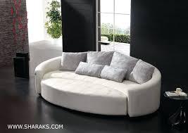 sofa chair bed ikea dimensions 8793 gallery rosiesultan com