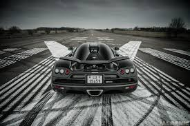 koenigsegg trevita desktop background koenigsegg ccxr trevita wallpapers 30986